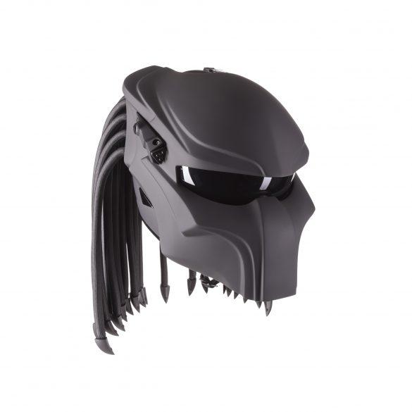 Предметная фотосъемка шлемов для каталога