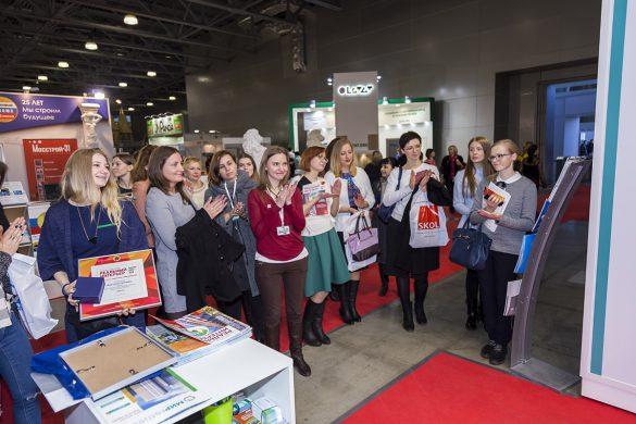 Фотосъемка мероприятий в Москве