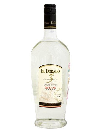 Фотосъемка алкогольной продукции