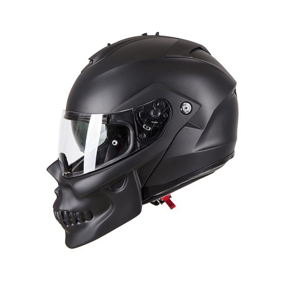Фотосъемка шлема для интернет магазина