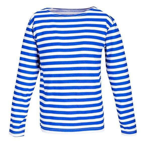 Фотосъемка на невидимом манекене одежды