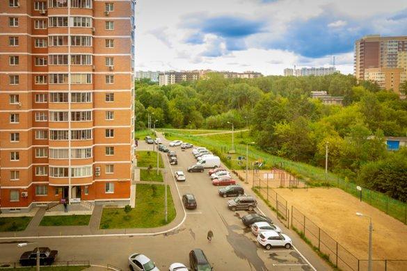Интерьерная фотосъемка в Москве и Московской области