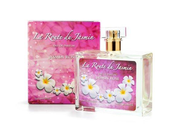 Фотосъемка парфюмерии на заказ