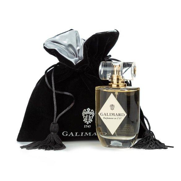 Фотосъемка парфюмерной продукции на заказ