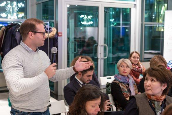 Выездная фотосъемка в Москве и Московской области
