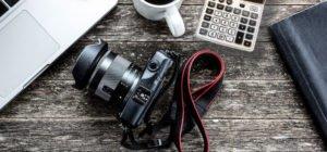 Запрос на проведение фотосъемки