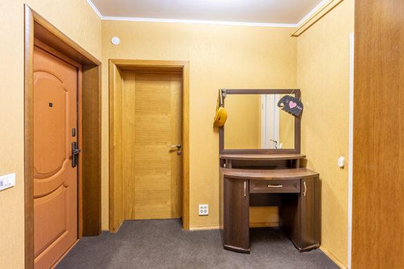 Фото квартиры на продажу
